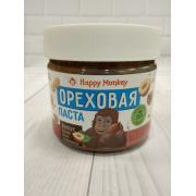 """Ореховая паста """"Фундук""""330г"""