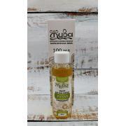Радха, масло для тела и волос, 100 мл