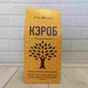 Кэроб необжаренный(порошок из плодов рожкового дерева)200гр