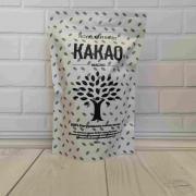 Какао-масло натуральное,200гр
