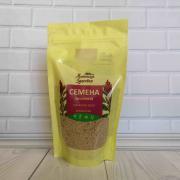 Семена амаранта 260гр